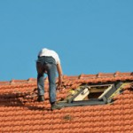 Doing Some Roofing? How Dumpster Rental Rates Can Affect Your Bottom Line
